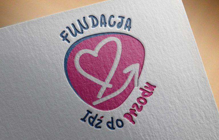 Projektowanie logo - Agencja Reklamowa Białystok
