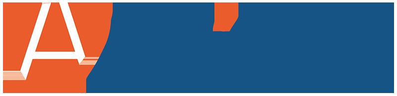 Afisto logo