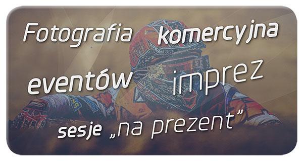 Fotografia komercyjna Białystok