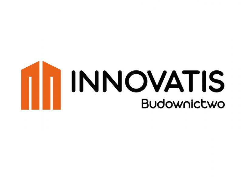 Projekt logo Białystok