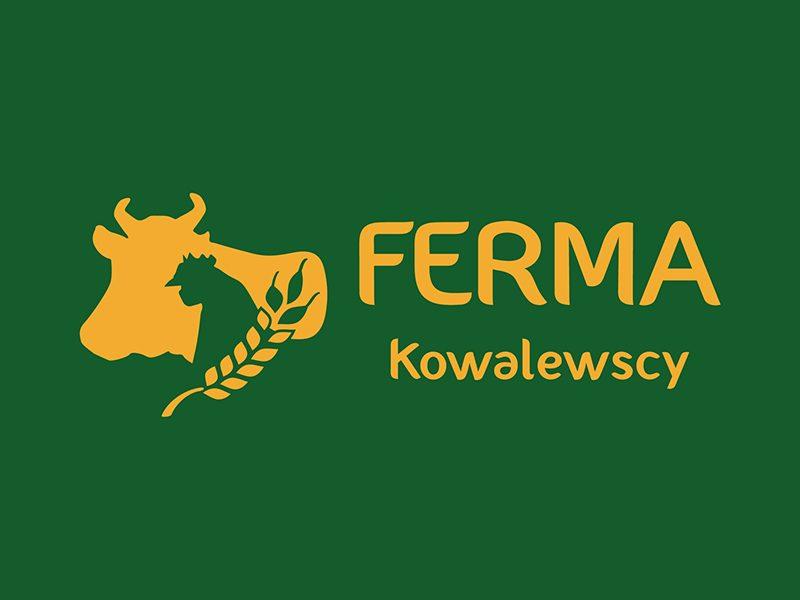Projektowanie logo - Białystok, Warszawa