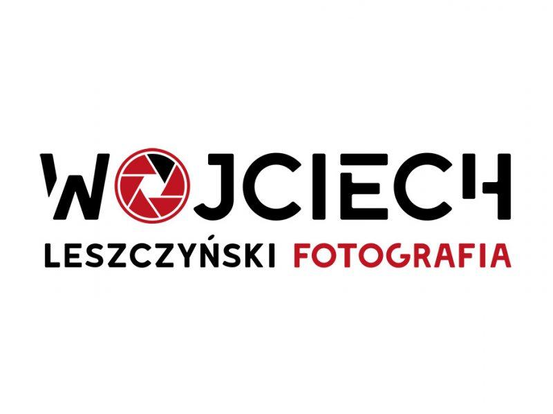 Projektowanie logo Białystok