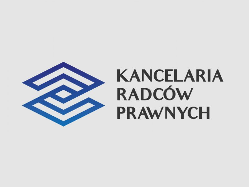 Tworzenie logo Białystok